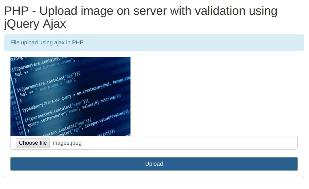 Convert base64 to image file and write To folder in PHP with