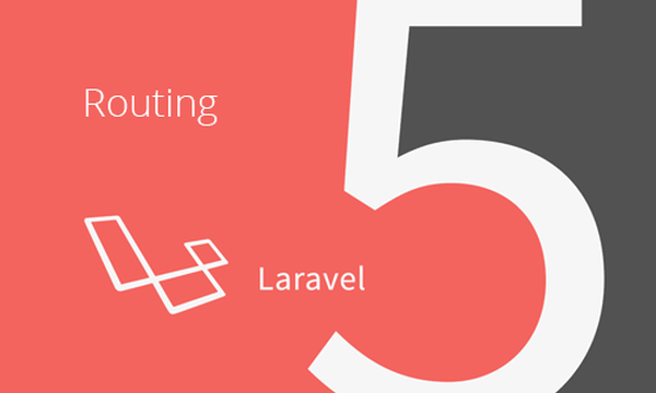 How to create a Resourceful Routing in Laravel 5.2