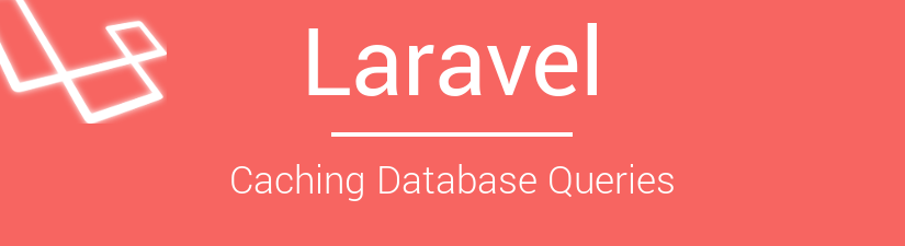How to store all records in laravel 5.3 Cache