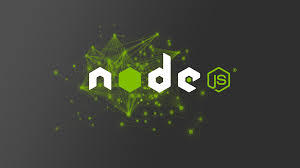 Node.js Tutorial: A Beginner's Guide