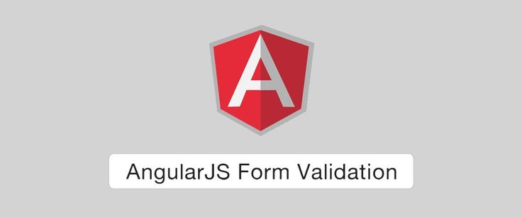 Angularjs Form Submit Example