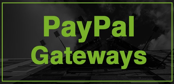 Set up Paypal Payment Gateway Integration in Laravel PHP Example